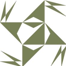 Inconight's avatar