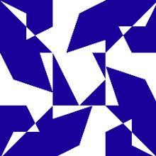 incubovigo's avatar
