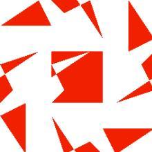 indep83's avatar