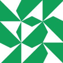 INDEX5's avatar