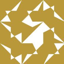 IndhuSiva's avatar