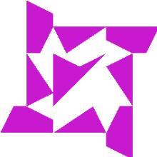 indi35's avatar