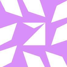 indif's avatar