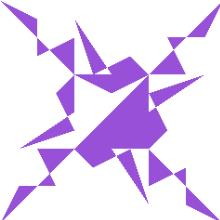 Indigo357's avatar
