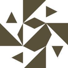 IndInv's avatar