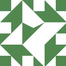 IndiTechLover's avatar