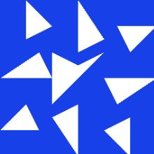 indo365world's avatar