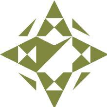 indradobrev's avatar