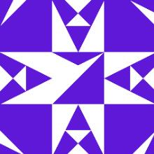 Indy7's avatar