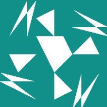 indyk77's avatar
