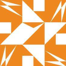 IndyKid2's avatar