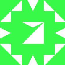 Indymimi's avatar