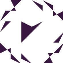 Ine78's avatar
