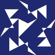 InesferisWeb's avatar