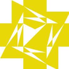 inf_sch's avatar