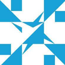 iNfauN's avatar