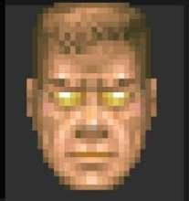 inferius's avatar
