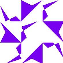 infi1nt3void's avatar