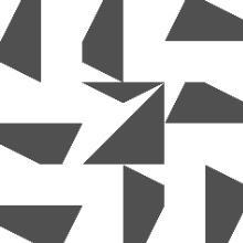 Infigraph's avatar