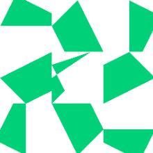 infinit_e's avatar
