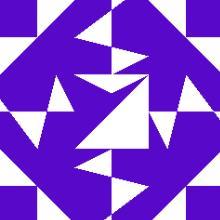 Infinite_Error's avatar
