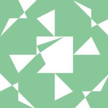 InfinitePurple's avatar