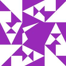 infinitewrath's avatar