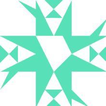 infinity_lis's avatar