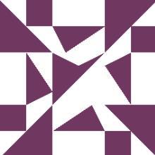 info2m's avatar