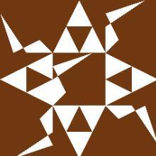 Info_87's avatar