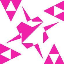 Infoacn's avatar