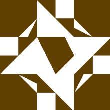 infoage2000's avatar