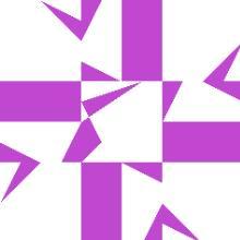 infoce's avatar