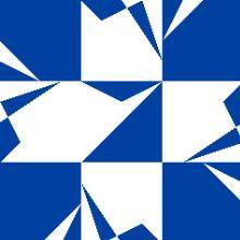 InfoCN's avatar