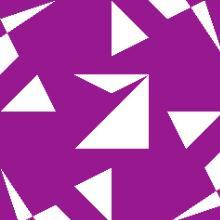 Infocouncil's avatar