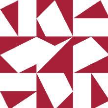 infofcn's avatar