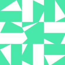 infomade's avatar