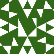 infomotion.sql's avatar