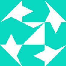 infoNet伊藤's avatar