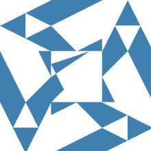 avatar of infopath