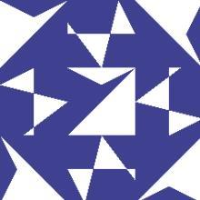 infopathuser02's avatar