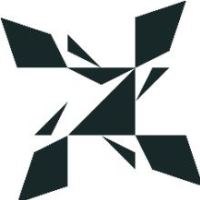 Informática01's avatar
