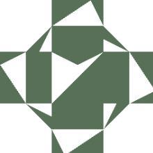 informaticococo's avatar