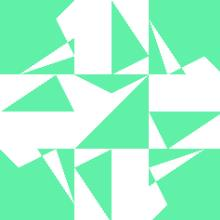 Informatyk24's avatar