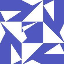 Infosat2014's avatar