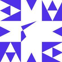 InfoScout's avatar