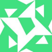 INFRAa_'s avatar
