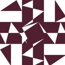 infrazee's avatar