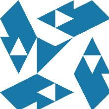 infy123's avatar