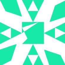 ing.Jorge's avatar